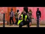 DANCE VIDEO: Mut4y – Start 2 Dance Ft. Wande Coal