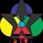 MUSIC: XtraBeatz – No Be Lie (Prod. By XtraBeatz)