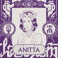 MUSIC: Major Lazer & Anitta – Make It Hot