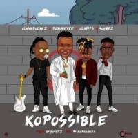 MUSIC: Oluwadolarz – KoPossible Ft. Demmie Vee, OlaDips & Soundz
