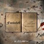 MUSIC: Funkcleff - Letter