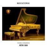 MUSIC: Frank Edwards – Wetin I Gain