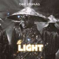 ALBUM: Bez Idakula – The Light