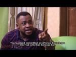 DOWNLOAD: Oriki Ife (Part 2) – Latest Yoruba Movie 2019 Drama