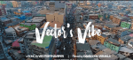 AUDIO + VIDEO: Vector – Vector's Vibes (Women And Sex)