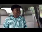 DOWNLOAD: Oba Korope – Latest Yoruba Movie 2019 Comedy