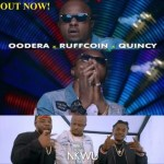VIDEO: Oodera Ft. Ruffcoin x Quincy - Nkwu