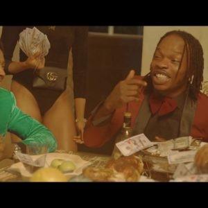 VIDEO: Naira Marley X Young John – Ma Fo