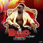 MUSIC: V'J Ademz Twix – Billionaire (Cover)