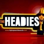 E! News: The Headies Awards 2019; Full List Of Winners