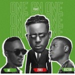 MUSIC: Zoro Ft. M.I Abaga & Vector – One On One (Remix)
