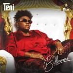 MUSIC: Teni – Billionaire