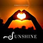 MUSIC: Peruzzi Ft. Davido – Sunshine