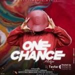 DJ Tostar – One Chance Mixtape #OCM