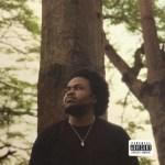 MUSIC: Alpha Ojini Ft. YCee – OneKnee
