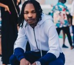 Trouble As Judge Threatens Naira Marley Over Alleged Car Theft