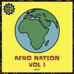 MUSIC: Terry Apala – Jangolova