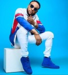 Kcee Shows Off Multi-million Naira Mansion He Got Himself As Xmas Gift (Video)