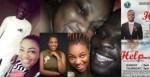 "[18+ Watch Video] Sex Video Of Lekki Pastor, Apostle Chris Omashola That Labeled Naira Marley A ""Demon"""