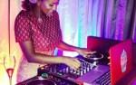 I'm still single – DJ Cuppy