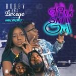 Bobby x Lexeye Ft. Unik Brodaz – Dark Skin Girl