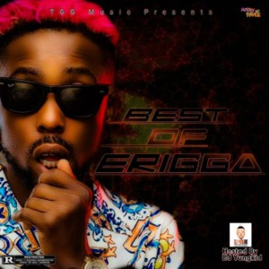 DJ Yungkid - Best Of Erigga