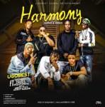 AUDIO + VIDEO: Ugobest Allstars - Harmony