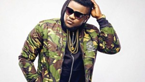 'What Wizkid told me about Rema' – Skales