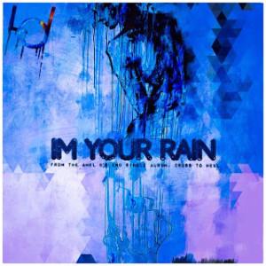 MUSIC: Amel D - I'm Your Rain