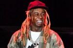 "American rapper, Lil Wayne To Drop New Album ""Funeral"" | See Release Date"