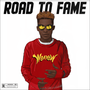 EP: Wenew - Road To Fame [EP]