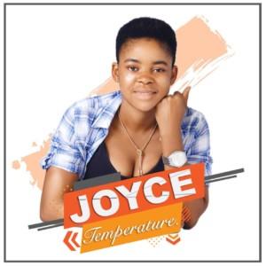 Joyce – Temperature