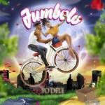 AUDIO + LYRICS VIDEO: Yo'Dele – Jumbolo