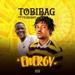 Tobibag Ft. Primeboy - Energy