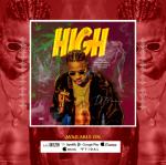 Audio + Video: DJ G Money – High (Prod. By BabeOnTheBeat)   @iamdjgmoney