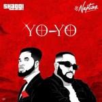 Broda Shaggi – Yo Yo Ft. DJ Neptune