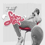 Funkcleff – Star (Instrumental)