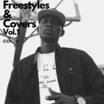 EP: Gochi - Freestyles & Covers Vol. 1   @Gochi94