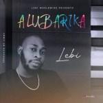 Lebi – Alubarika