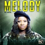 Angel Opomulero - Melody