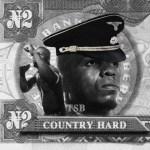 TSB - Country Hard