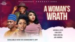 MOVIE: A Woman's Wrath – Nollywood Yoruba Movie