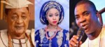 The News Is Fake, All Blogs That Carried It Will Be Sanctioned – Alaafin's Youngest Queen Speaks