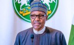Buhari Extends Lockdown In Lagos, FCT, Ogun By Two Weeks