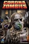 MOVIE: Corona Zombies (2020)