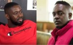 M.I Recounts Embarrassing Moment That Sarz Ejaculated In Public When He Took Him Out (Video)