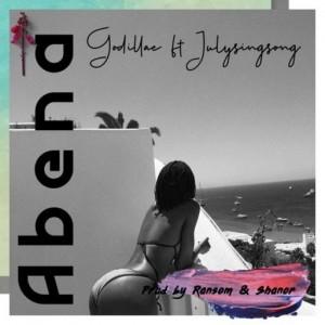 Godillac - Aben Ft. JulySingsong