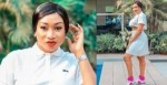 """""""You Are Old Already, Settle Down And Stop Dressing Like A Pornstar"""" – Man Blasts Actress Oge Okoye"""