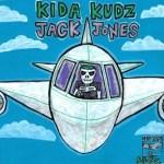 Kida Kudz – Jack Jones (Freestyle)