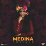 Medina Crail - Forever